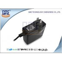 Quality Constant Current LED Driver 12W 100g , LED Power Supply Constant Current for sale