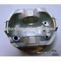 Quality Piston Benz Mercedes OM422 for sale