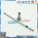 Quality Bosch F ooR J00 834 pressure relief valve F00RJ00834 , 0 445 120 025 crdi injector valve set F00R J00 834 for sale