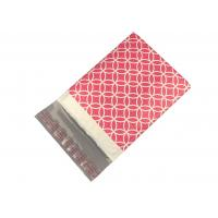 Quality #0 6 x 10 Poly Bubble Envelope Colored Printed Padded Envelopes for sale
