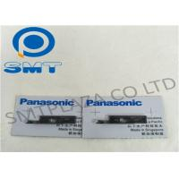 Quality Original new Panasonic AI RL131 Machine AI Spare Parts X02G51111  /X02G51112 Cutter for sale