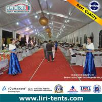 Event Tent For 800 people outdoor party for sale for sale