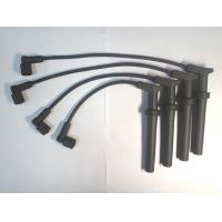 Quality High Temperature and Voltage Resistant Ignition Cable Set for Car Ignition System for sale