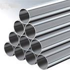 Quality TOBO STEEL Group  stainless steel pipes for sale