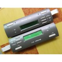 Quality Pr9 Printer Control Panel Module for sale