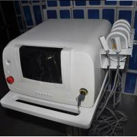 Quality Professional Lipo Laser Slimming Machine For Medical / Beauty Spa for sale