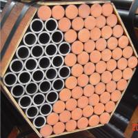 SAE J524 DOM Steel Tubing Manufacturer China for sales