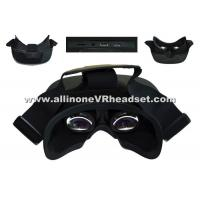 Quality Cortex 17 CPU Android VR Box for sale