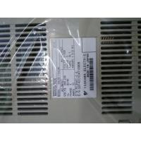 China Yaskawa 2.0KW Servopack  Drives-AC Servo  Input 200/230 VAC SGDB-20ADM on sale