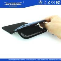 Quality PU Leather Case for Samsung Galaxy N7100 Note 2 for sale