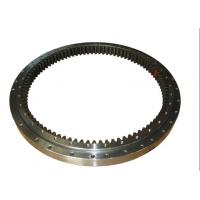 Quality SK200-6 Slewing Ring, SK200-6 Bearing, SK200-6 Excavator Swing Bearing, Kobelco Excavator Swing Circle for sale