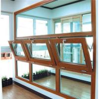 Quality Aluminum window for sale