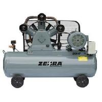 Quality Belt-Driven Air Compressor (WB-2.0) for sale