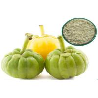 Quality Garcinia Cambogia Extract Powder Hydroxycitric Acid In Bulk for sale