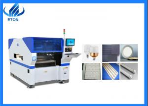 China LED Lens PCB SMT Pick and Place Machine on sale