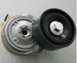 Quality MAN Belt Tensioner Bearing 5195800 7434 for sale