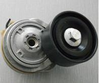 Buy MAN Belt Tensioner Bearing 5195800 7434 at wholesale prices