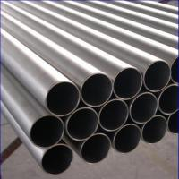 ASTM A210-A-1 Seamless Carbon Steel Tube Pipe for Liquid Transportation