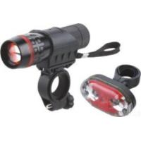 Quality Hot Sell & Fashionable Led Bike Light for sale
