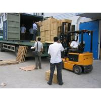 Quality Professional Ls Delivery Service Professional QC Qualified Inspector Check Conditions for sale