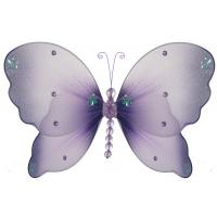 Quality Butterfly for party decoration for sale