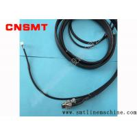 Durable Smt Components CNSMT FUJI NXT AJ17K HARNESS M3 Second Generation Cable for sale