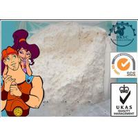 Natural Plant Extracts Yohimbine Hydrochloride Powder Without Side Effect For Male Enhancement