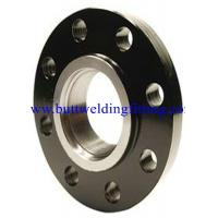 Buy Steel Flange ,Swivel-Ring, ASME B16.5, MSS SP-44, A694 F52 to F65 at wholesale prices
