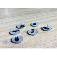 Besdata Sintered Silver Silver Chloride Electrodes With TPU Cable Material