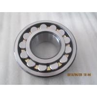 Quality Small Spherical Roller Bearings , 22308-E1 Automobile Double Row Bearing for sale