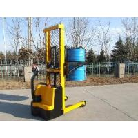 Quality Drum Lifter-Rotator (A330) for sale
