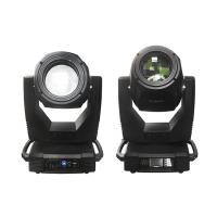 Buy DJ Indoor Rotating Beam Moving Head Spot Light Wash 350W 17R 60Hz at wholesale prices
