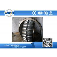 Quality Spherical Stainless Steel Roller Bearing SKF FAG 22216 E 80 x 140 x 33 MM Metal Shields for sale