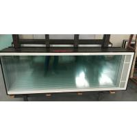 Quality mini  blinds for sale