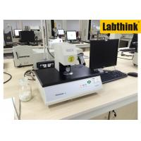 Quality Professional High Precision Thickness Measurement Equipment For Metal Sheets CHY-CB for sale