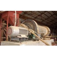 Quality Low Noise  Mineral Processing Equipment​ Quartz Sand Dressing Production Line for sale