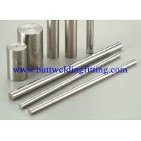 Quality 310 Stainless Steel Bars for sale
