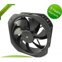 Axial Motor Rotor : Brushless v dc axial fan cpu cooling mm with