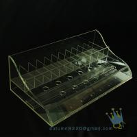 Buy clear plastic storage boxes at wholesale prices