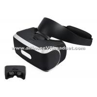 Quality Exciting WIFI High End VR Headset No Phones Needed Eyes Protection Screen for sale