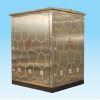 Quality electric power cabinet for sale