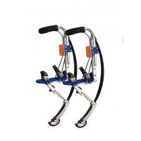 China Powerizer-jump Units M115 For Adults Bule Version on sale