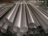 Quality Alloy Steel Pipe High Temperature 10MoWVNb Oval STPA12 STBA12 for sale