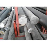 Nuclear Fuel Reprocessing Incoloy Alloy N08825 Corrosive Environments Resistance
