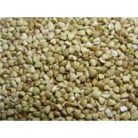 Buy cheap buckwheat hulled from wholesalers