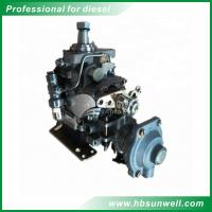Quality Original/Aftermarket High quality Cummins 6BT Diesel Engine Fuel Injection Pump 3916987 for sale
