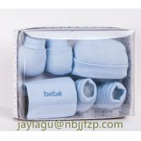 Quality new born baby accessories/baby gift set for sale