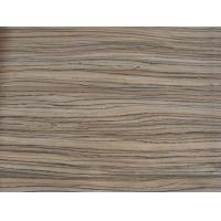 Buy 80GSM Phenolic Resin Impregnated Paper , Decor Paper For Laminates Abrasion at wholesale prices