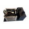 Micro DC Air Conditioner Heat Exchanger Unit 12V 24V 48V for sale