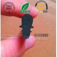 Wedge seals;Wedge rubber strip for sale